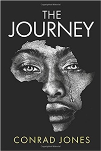The Journey by Conrad Jones