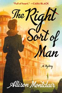 Right Sort of Man