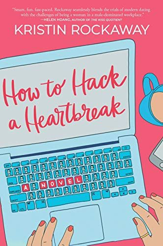 How to Hack a Heartache