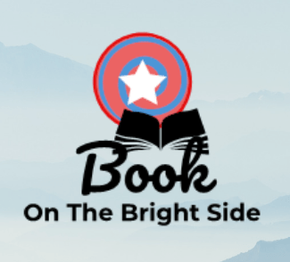Book on the Bright Side Book Tours