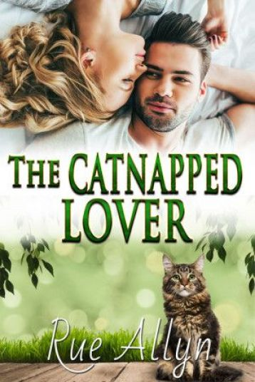 Catnapped Lover