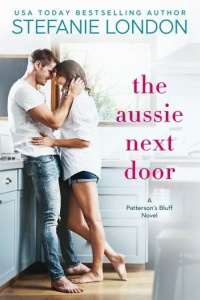 Aussie Next Door Featured