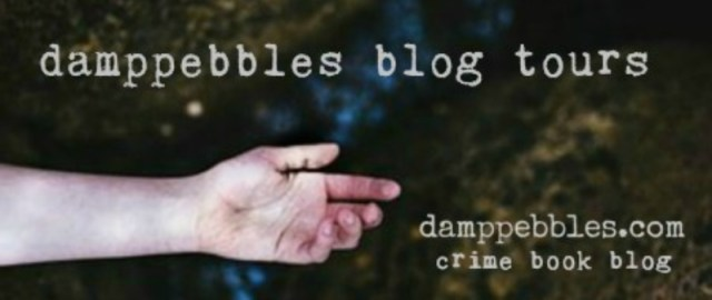 damppebbles