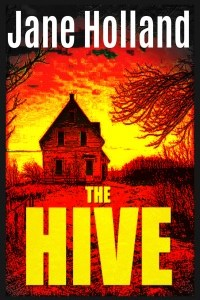 The Hive Featured
