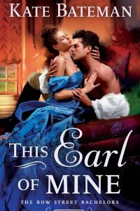 This Earl of Mine Small