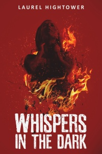 Whispers Featured