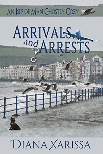 Arrivals and Arrests