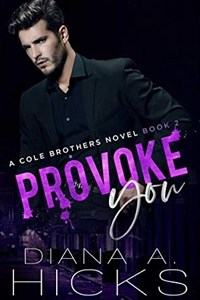 Provoke You Featured