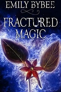 Fractured Magic featured