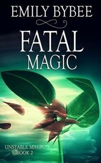 Fatal Magic Featured