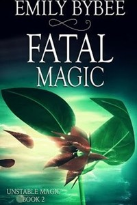 Fatal Magic Featured