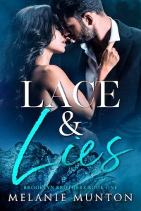 Lace and Lies Featured