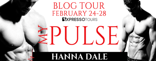 My Pulse Tour Banner