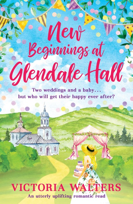 New Beginnings at Glendale Hall FINAL