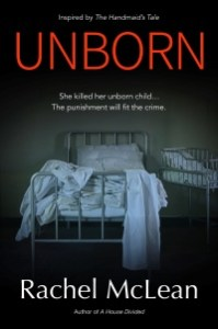 Unborn Featured