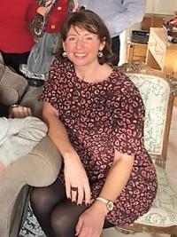 Louise Worthington