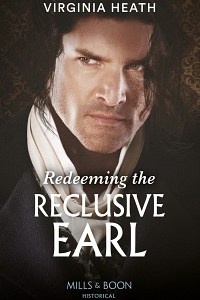 Redeeming the Reclusive Earl Featured