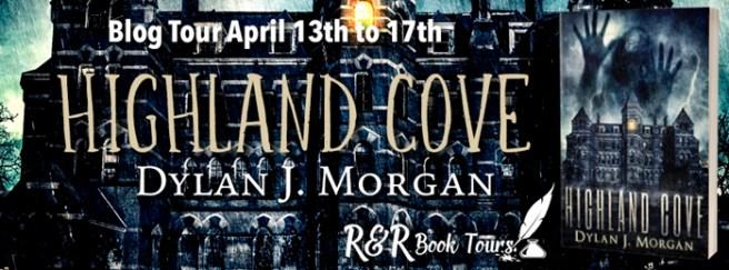 Highland Cove Tour Banner