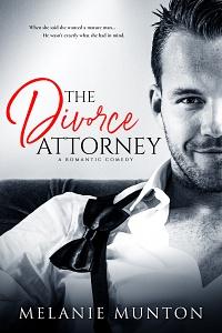 The-Divorce-Attorney Featured
