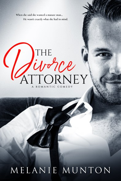 Final-Cover-The-Divorce-Attorney-v2