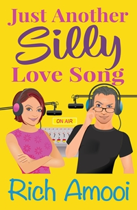 Silly Love Song Featured
