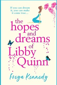 TheHopesDreamsOfLibbyQuinnFeatured
