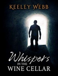 Whispers in the Wine Cellar Featured