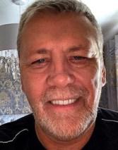 Keith Wright