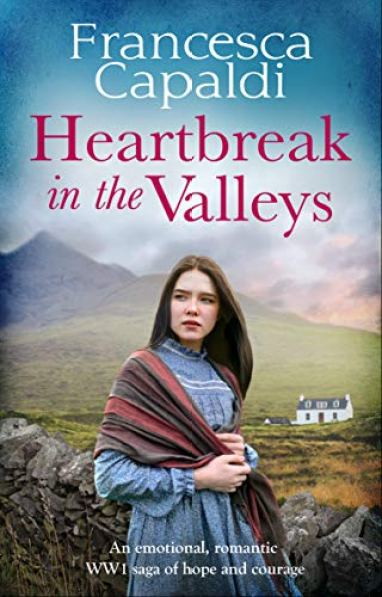 Heartbreak in the Valleys