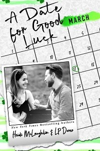 A Date for Luck Featured