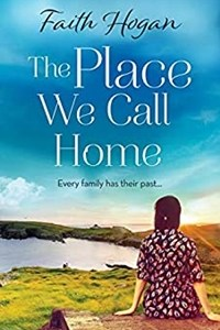 PlaceToCallHomeFeatured