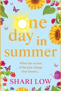 OneDayInSummerS Featured