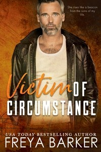 Victim of Circumstance Featured