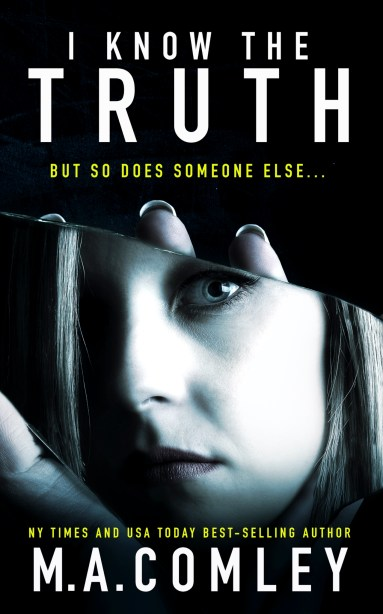 i-know-the-truth-arc-copy-kindle