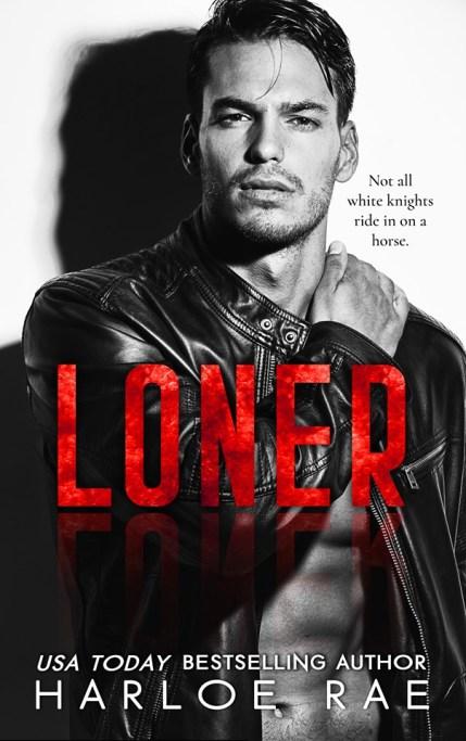 loner ebook final