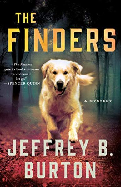 TheFinders