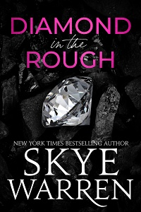 Diamond in the Rough Featured