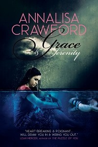 Grace & Serenity Featured