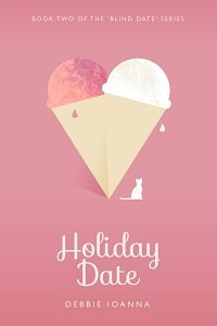 Holiday Date Featured