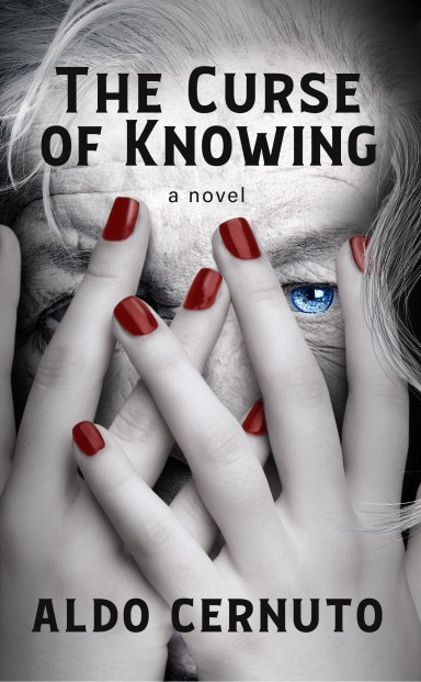 The Curse of Knowing