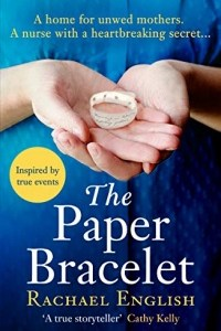 The Paper Bracelet Featured