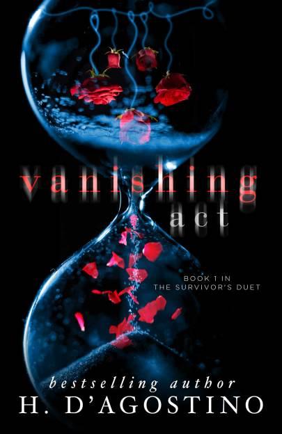 Vanishing-Act-EBOOK