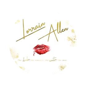 Lorrain Allen