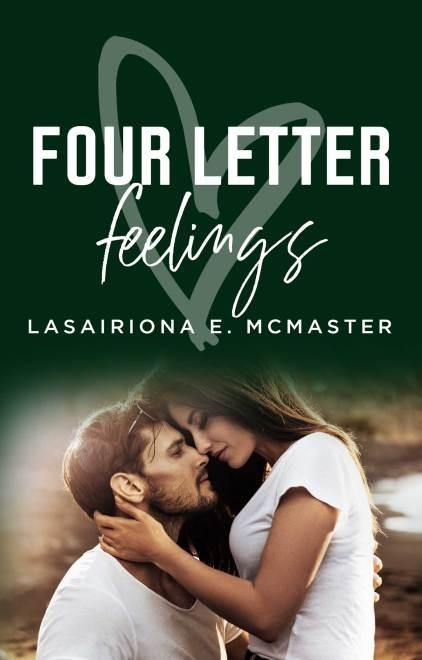 Four-Letter-Feelings-EBOOK