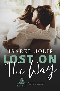 Lost on the Way (West Side #4) by Isabel Jolie