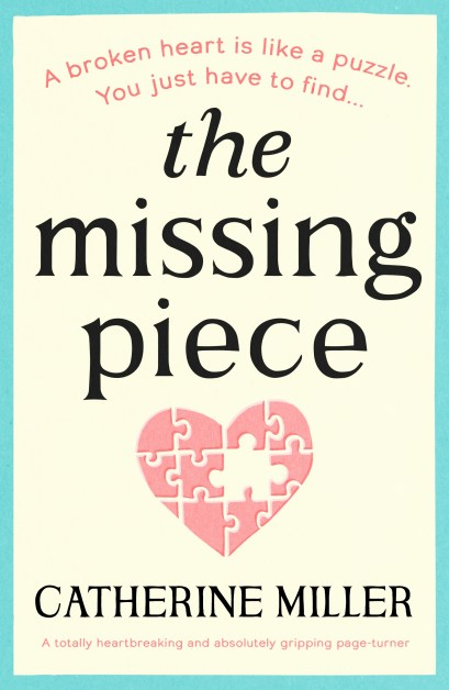 The-Missing-Piece-Kindle