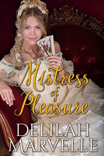 Mistress of Pleasure