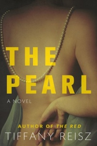 The Pearl (The Godwicks #3) by Tiffany Reisz