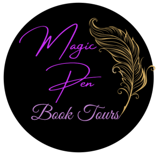Magic Pen Book Tours