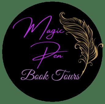 Magic Pen Book Tours
